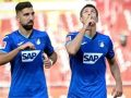 Kramariq pas debaklit të Bayern: Kjo është perfekte