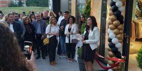 Hapet lokali i parë Line Homewear, i veshjeve për femra