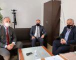 Mbi 4 mijë kërkesa për leje-qëndrim në Kosovë