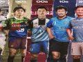 Kazuyoshi Miura, futbollisti që luan në pesë dekada të ndryshme