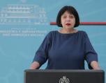 Shefja e Epidemiologjisë në Institutin e Shëndetit Publik të Tiranës infektohet me koronavirus