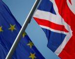 BE kërcënon me veprime ligjore ndaj Britanisë së Madhe për shkak të Brexit