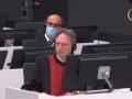 Avokati i Salih Mustafës paralajmëron mocione kundër Gjykatës Speciale