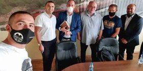 Diskutohet në Kosovë për autostradën e parë për biçikleta – e para e llojit të vetë në Ballkanin Perëndimor