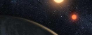Çfarë është në të vërtetë objekti i ri i zbuluar rreth Diellit?