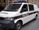 Dëshmitarët e mbrojtur në Bosnjë, të sigurt vetëm nga shtëpia deri në gjykatë