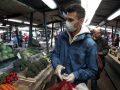 Maqedoni e V.: Shtrenjtohen çmimet, varfërohet shporta e konsumatorëve