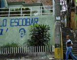 Nipi i Pablo Escobar gjeti 18 milionë dollarë në një vend të fshehtë