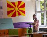 Probleme të shumta teknike para nisjes së vitit shkollor në Maqedoninë e Veriut