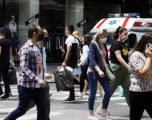 Rishikimi i buxhetit të Maqedonisë së V., të orientohet në menaxhimin e pandemisë
