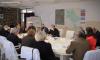 Në Gjilan konfirmohet rënie e rasteve aktive dhe të të hospitalizuarve me COVID-19