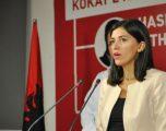 """Haxhiu i reagon Mustafës: """"Zajednica"""" është edhe synim edhe kërkesë e Serbisë"""