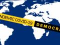 Kërkohet efikasitet i sistemit gjyqësor në kohën me pandeminë COVID-19