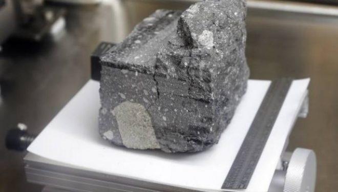 NASA blen gurët e Hënës nga njerëzit në të gjithë botën, por ka një kusht të vetëm