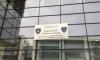 Seanca e radhës për vrasjen e 11-vjeçarit në Fushë-Kosovë me 5 tetor, kërkohet dënim maksimal