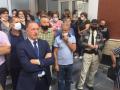 Punëtorët teknikë në spitale paralajmërojnë bojkotim të punës