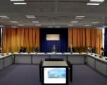 Hoti kërkon më shumë profesionalizëm në menaxhimin e kompanive publike të ujërave