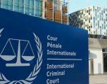 Për 21 vite, më shumë shqiptarë sesa serbë të dënuar për krime lufte