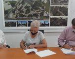 Komuna e Obiliqit subvencionon nënat vetushqyese dhe gratë në biznes