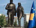22 vjet nga rënia e Fehmi dhe Xhevë Lladrovcit
