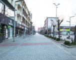 Për një vit regjistrohen 470 biznese të reja në Ferizaj