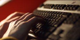 Austria do të penalizojë platformat online nëse nuk reagojnë ndaj gjuhës së urrejtjes