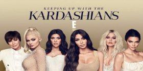 Lamtumirë Kardashians – Reality Show mbyllet pas 14 vjetësh