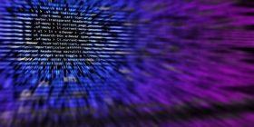 Fizikanët zbulojnë rrjetin kuantik që nuk mund të spiunohet