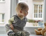 Fëmijët e kalojnë lehtë por mund ta përhapin koronavirusin