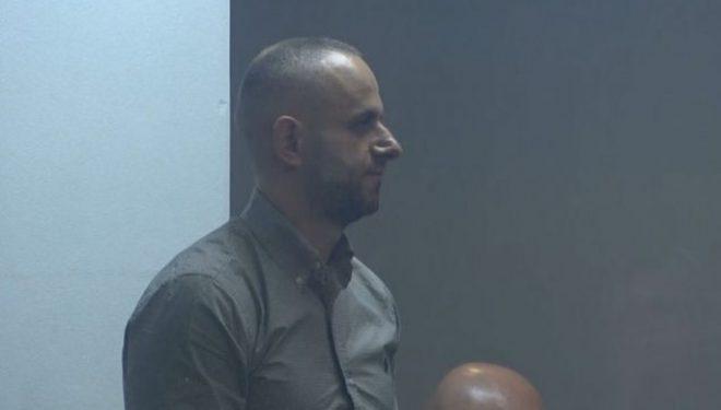 Droga në banane, dënohet me 14 vjet burg Arbër Çekaj