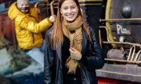 E dashura e re e Brad Pitt i ngjan një prej grave më të bukura në botë – foto