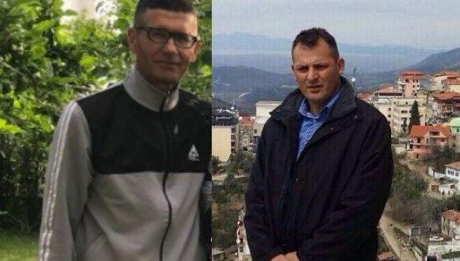 Mësohet identiteti edhe i dy policëve tjerë, të arrestuar mbrëmë në aksionin e Karaçevës