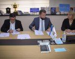 Gjilani është përfitues i projekteve në eficiencë të energjisë për tetë shkolla