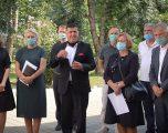 Në Gjilan sot janë shëruar 20 pacientë nga COVID-19