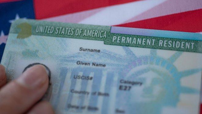 Aplikimi për lotarinë amerikane nis më 2 tetor, këto janë rregullat