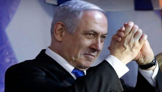 Netanyahu: Zhvillimet e fundit Izrael-Kosovë, fillimi i një epoke të re