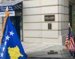 Ligji i ri për shërbimin e jashtëm do të zvogëlojë ndjeshëm kuotën e emërimeve politike