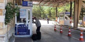 A do t'u lejohet hyrja kosovarëve në shtetet e BE'së nga 1 tetori?