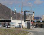 Kosova dhe Maqedonia e Veriut zotohen se do t'i hapin kufijtë pa kushte