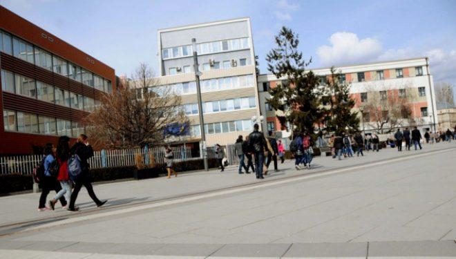 S'ka kuorum – dështon rezoluta e LVV-së për nënstacionin policor në Karaçevë