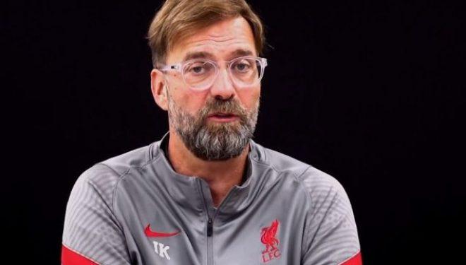 Jo vetëm Thiago, Liverpooli e do edhe talentin e Dortmundit