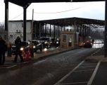 Ndalohet kinezi që tentoi të hyjë ilegalisht në Kosovë