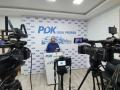 PDK në Prizren: VV-ja po dëshmon se nuk ka kapacitete menaxhuese