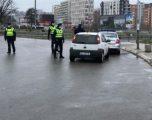 """""""Kontrolli i transportit publik"""", Policia tregon sa gjoba i shqiptoi"""