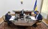 Presidenca boshnjake diskutoi për njohjen e Kosovës, Dodik ishte kundër saj