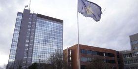 Qeveria për katër muaj kishte të hyra 703.2 milionë euro, shpenzoi 817.1 milionë euro