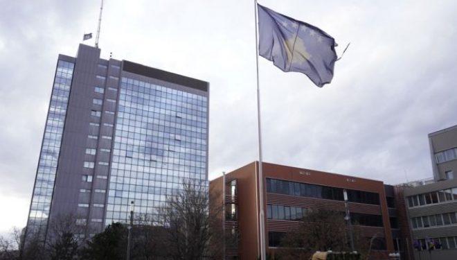 Po të ishte gjallë Rexhep Mala, Kosova do të dukej ndryshe