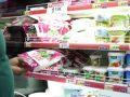 Prodhuesit paralajmërojnë sërish derdhjen e qumështit, kërkojnë heqjen e produkteve me origjinë bimore nga tregu