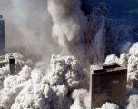 Kosova nderon viktimat e sulmit terrorist në ShBA