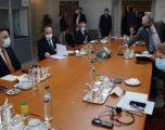 Tahiri: Parlamenti Evropian konfirmoi mbështetjen për liberalizimin e vizave